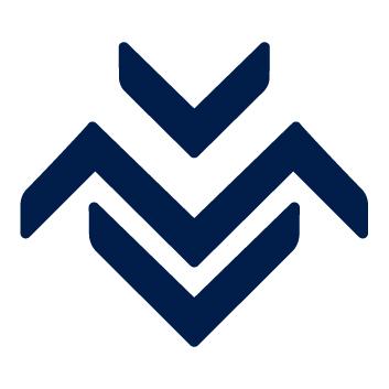 KnightCreative Logo